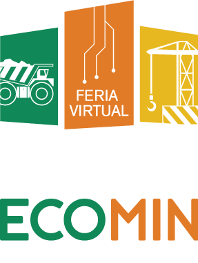 Feria Virtual Expo Ecomin