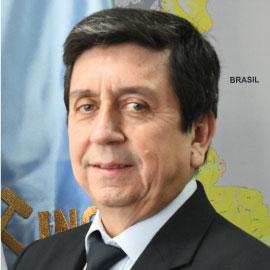 Ing. Henry Luna