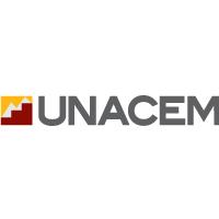 Logo-Unacem-a-colores-sin-claim
