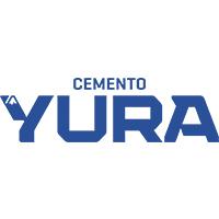 logo-yura