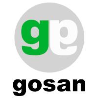 logo-gosan