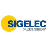 logo-sigelec-002