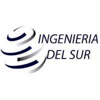 ISC-SAC-logo-202454